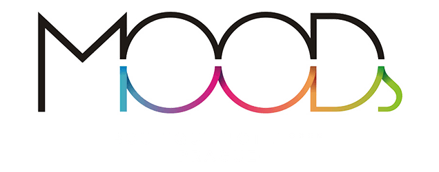 MOODs Boutique hotel **** Prague