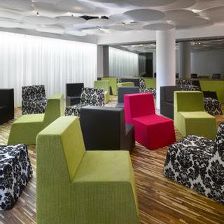MOODs Boutique hotel | Prague | Photo Gallery - 23